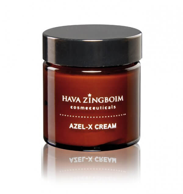 Azel-X Cream