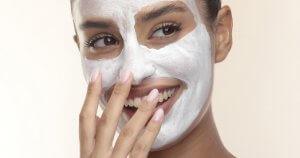 שיקום-העור-ותיקון-נזקי-שמש-פילינג-והבהרה