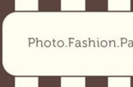 סדרת המחשוף והצוואר בבלוג Photo Fashion Passion של שרונה גבריאל הראל