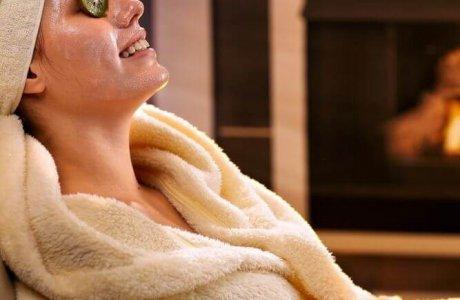 כתבה במאקו – 5 טיפים של חוה זינגבוים לטיפוח העור בחורף