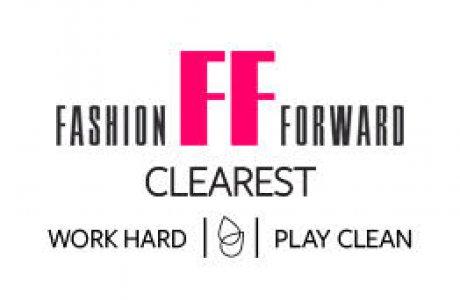 קלירסט במדור Fashionforward מאקו